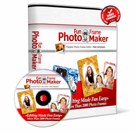 Wedding photo frames software free download for pc revizionop.