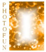 Catégorie Photofunia cadres de photos