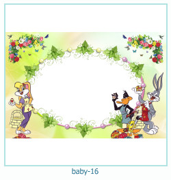 bambino Photo frame 16