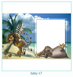bambino Photo frame 17