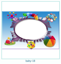 bambino Photo frame 18