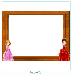 bambino Photo frame 23