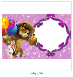 baby Photo frame 396
