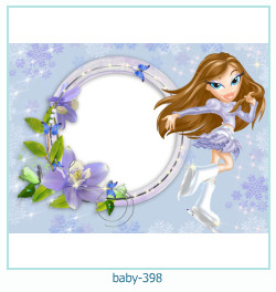 bambino Photo frame 398