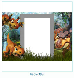 bambino Photo frame 399