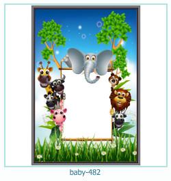 bambino Photo frame 482