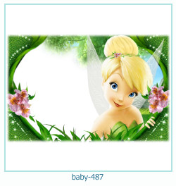baby Photo frame 487