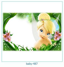 bambino Photo frame 487
