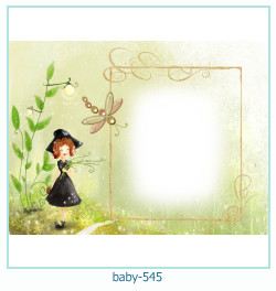 bambino Photo frame 545