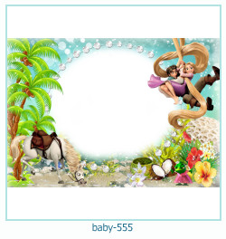 bambino Photo frame 555