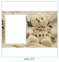 bambino Photo frame 573
