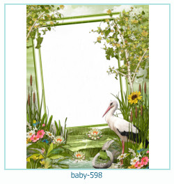 bambino Photo frame 598