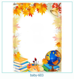 bambino Photo frame 603