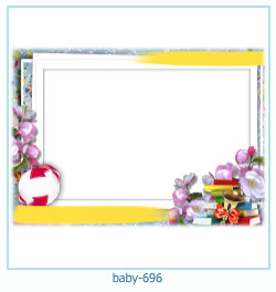 bambino Photo frame 696