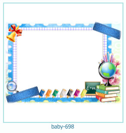 bambino Photo frame 698