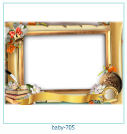 bambino Photo frame 705