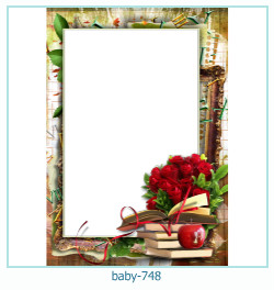 bambino Photo frame 748