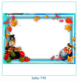 bambino Photo frame 749