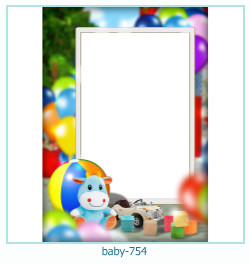 bambino Photo frame 754