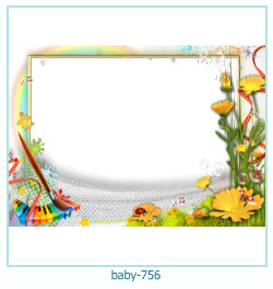 bambino Photo frame 756