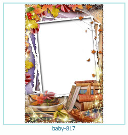 bambino Photo frame 817