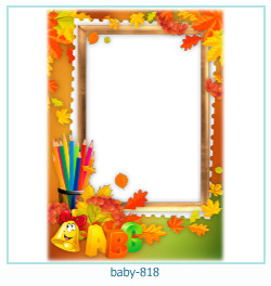 bambino Photo frame 818