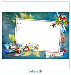 bambino Photo frame 819