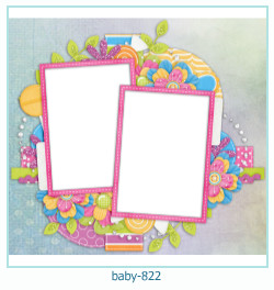 bambino Photo frame 822