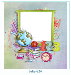 bambino Photo frame 824