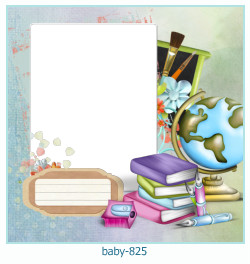 bambino Photo frame 825