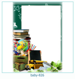 bambino Photo frame 826