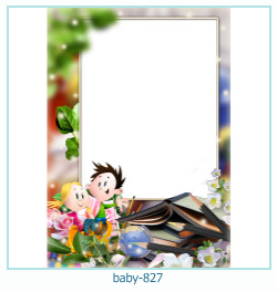 bambino Photo frame 827