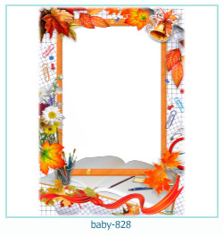 bambino Photo frame 828
