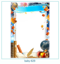 vauva Photo frame 829