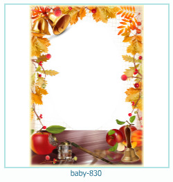 vauva Photo frame 830