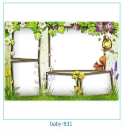 vauva Photo frame 831