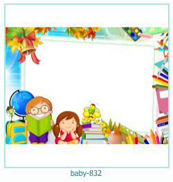 vauva Photo frame 832