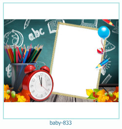 vauva Photo frame 833