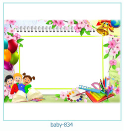 vauva Photo frame 834