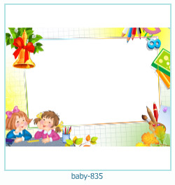 vauva Photo frame 835