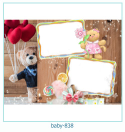 bambino Photo frame 838