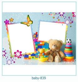 bambino Photo frame 839