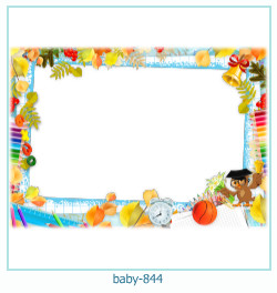 bambino Photo frame 844