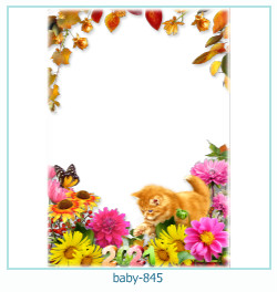 bambino Photo frame 845