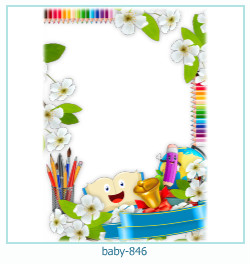 bambino Photo frame 846