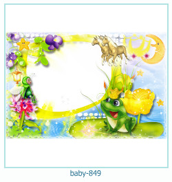 vauva Photo frame 849
