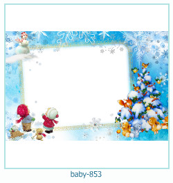 vauva Photo frame 853