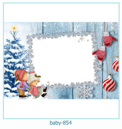 vauva Photo frame 854