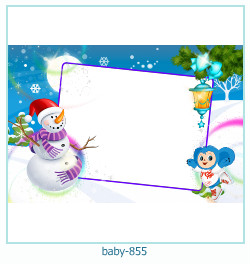 vauva Photo frame 855