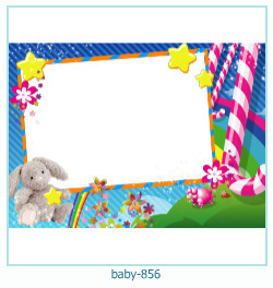 vauva Photo frame 856